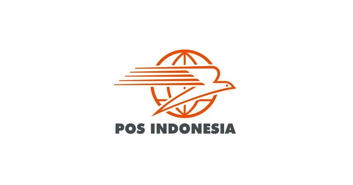 Penerimaan Pegawai PT Pos Indonesia (Persero) Posisi Frontliner Oktober 2021 Untuk Semua Jurusan