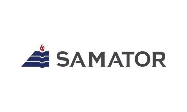 Lowongan Kerja Samator Group Untuk Semua Jurusan Oktober 2021