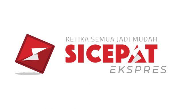 Lowongan Kerja PT Sicepat Ekspres Indonesia Berbagai Jurusan (Update 21/10/2021)