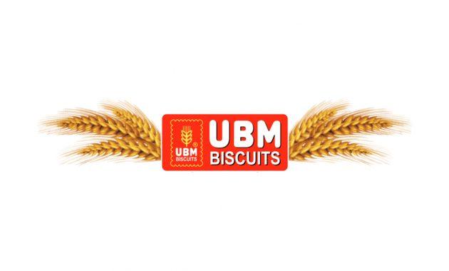 Loker Terbaru PT United Waru Biscuit Manufactory Pendidikan Minimal D3/S1 Segala Jurusan