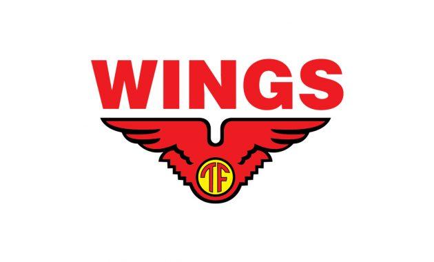 Recruitment Staff Wings Group Surabaya - Area Sulawesi Oktober 2021 Banyak Posisi