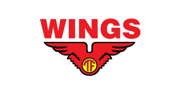 Lowongan Kerja Wings Group Indonesia (Sayap Mas Utama) Bulan Oktober 2021