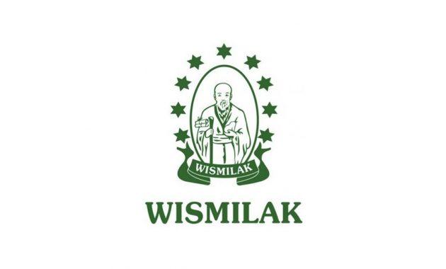 Lowongan Kerja PT Gawih Jaya (Wismilak Group) Area Jakarta Pendidikan Minimal SMA/Sederajat